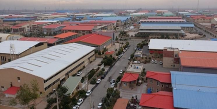 دلالی 700 میلیون تومانی مجوزهای وزارت صنعت در شهرک های صنعتی