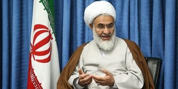 همکاری مسلمانان در حمایت از جبهه مقاومت از برکات انقلاب اسلامی است