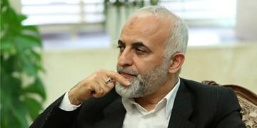 آثار نمایشی و شبکههای استانی