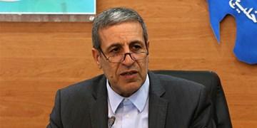 تامین اعتبار 5 میلیارد تومانی برای اورژانس هستهای بوشهر