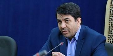 کاهش 80 درصدی ورود مسافر به یزد/آمار مبتلایان به کرونا در استان یزد 800نفر است