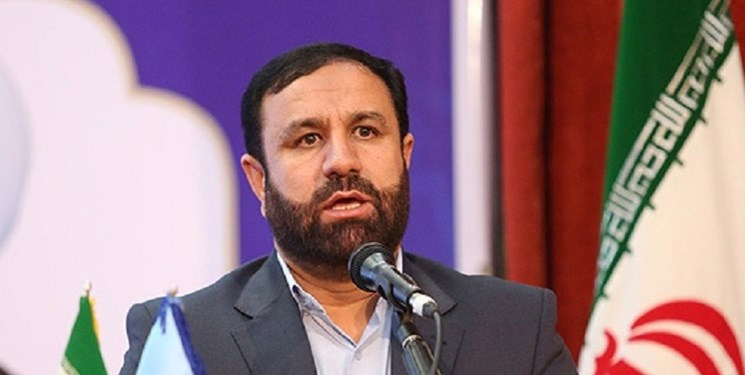 ضد عفونی ۱۸ حوزه قضایی هرمزگان