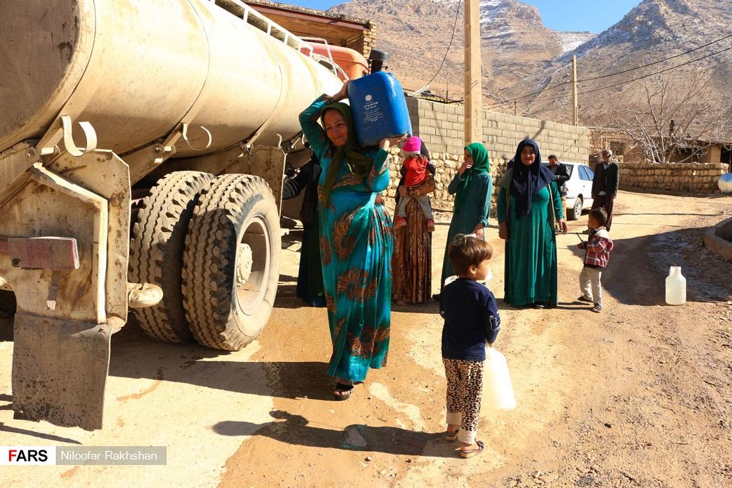 13981106000373 Test NewPhotoFree - بحران خشکسالی کردستان را تهدید میکند/خسارت 5 هزار و 400 میلیاردی خشکسالی در استان