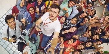 فارس من| پیگیری خبرنگاران از مطالبه ۱۰ هزار نفر در سامانه فارس من/ درخواست دانشجویان برای حذف ترم جاری دانشگاه