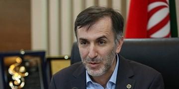 مسئول شورای تجارت خارجی وزارت صمت منصوب شد
