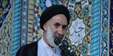 ایران به مدد انقلاب از «حیاط خلوت قلدران سیاسی» به «قدرت منطقهای» تبدیل شد