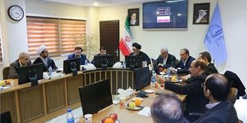 مشارکت عمومی در انتخابات با امنیت پایدار کشور گره خورده است