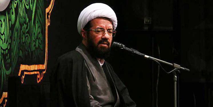 راز قیام نکردن امام صادق با ۴ هزار شاگرد/ شیوه مبارزاتی رئیس مذهب