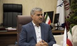 سه دستگاه اکسیژنساز برای بیمارستانهای کرمانشاه خریداری شد