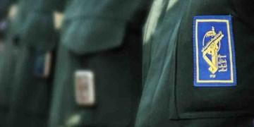 گرای «مردم» و عملیات «سپاه» محتکران را ناکام گذاشت/ جزییات کشف بزرگترین محموله احتکاری برنج اسلام آباد غرب