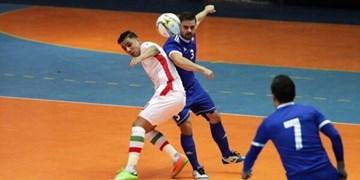 هشدار یک بازیکن ایرانی در آذربایجان: برخی بازیکنان زندگی خود را برای بازی در لیگهای سطح پایین از دست دادند!