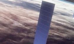 اینترنت ماهوارهای در کانادا بعد از صدور مجوز آزمایش میشود