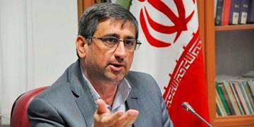 اعمال محدودیتهای یکهفتهای در استان همدان/ وضعیت قرمز است