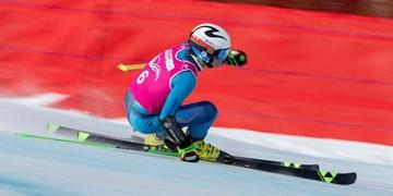 ادامه حاشیههای سرمربی تیم ملی اسکی