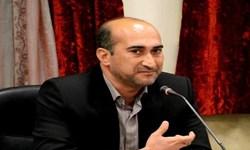تاکید فرماندار جهرم بر ایجاد شبکه فعالین اشتغال و ازدواج جوانان