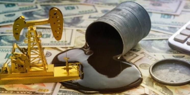 سایه ورشکستگی دست بردار شرکتهای نفت شیل آمریکا نیست