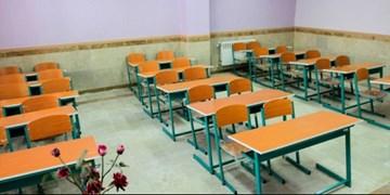 فارس من  برای ایجاد اداره آموزش و پرورش در انابد برنامه خاصی در دستورکار نیست