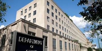 واشنگتن، دولت و ارتش یمن را تهدید کرد