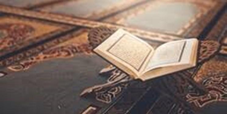 آزادشهر را با ترویج فرهنگ قرآنی به «پایتخت قرآن» تبدیل کنیم