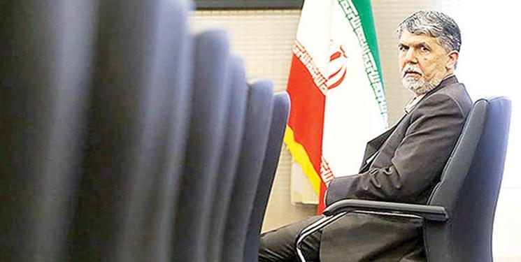 ذرهبین «فارس من» | فرار از پاسخ به سبک وزارت ارشاد!