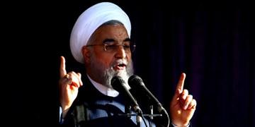 اگر روحانی نبود| متقاضیان مسکن مهر تا پایان سال 94 صاحب سرپناه میشدند
