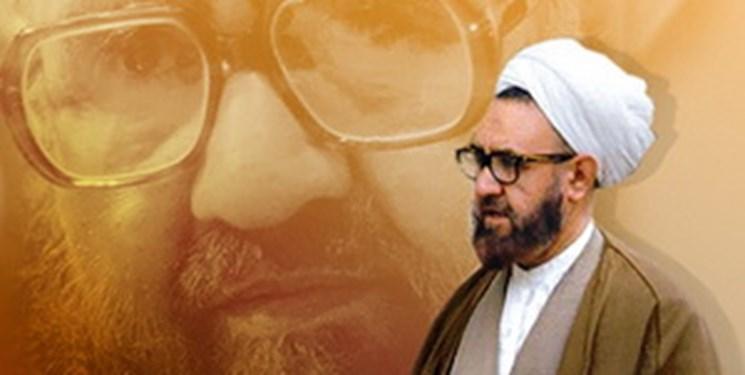 مصادیق «علم» در اسلام چیست؟/ شهید مطهری پاسخ میدهد
