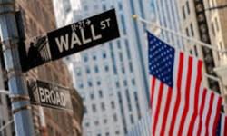70 درصد آمریکاییان سیستم اقتصادی کشورشان را ناعادلانه و به نفع ثروتمندان می دانند