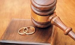 زنجان در رتبه ۲۲ طلاق کشور قرار دارد