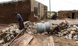 62 میلیارد تومان خسارت به مدارس مناطق سیلزده وارد شده است