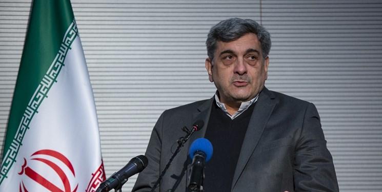 هیچ موردی از ابتلا به کرونا در گرمخانهها نداشتیم/ کاهش 2500 میلیاردی درآمدهای شهرداری تهران