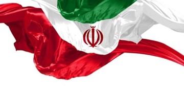 جلوههای زیبای پیام انقلاب اسلامی جهانی شده است