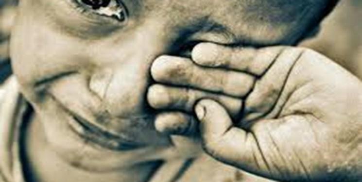 فقر، بحران مالی جهانی