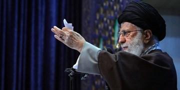 واکاوی خطبههای 27 دی/ چرا رهبر انقلاب رویکرد ایجابی را برگزیدند؟