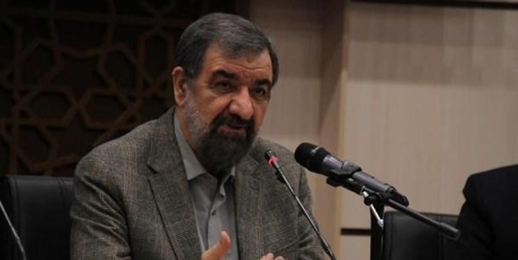 محسن رضایی: دیوانسالاری اداری منشأ فساد شده است