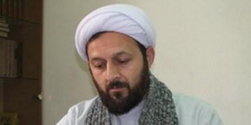 برگزاری نماز جمعه در چند شهر استان گلستان/ وضعیت سفید به معنای اتمام کرونا نیست