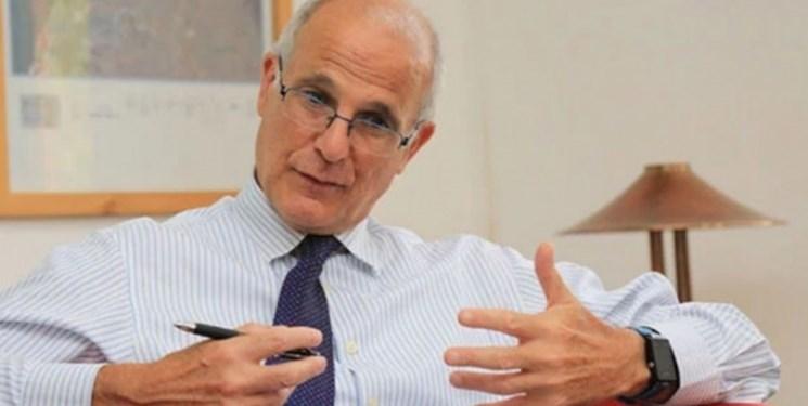 سفیر انگلیس: نمیپذیریم حزبالله دیگری در یمن شکل بگیرد