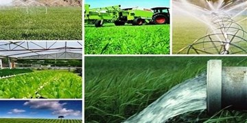 افتتاح 1487 میلیارد ریال طرح کشاورزی در کردستان/ایجاد و تثبیت 2640 شغل