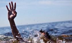 غرق شدن جوان 26 ساله در شهرستان نور