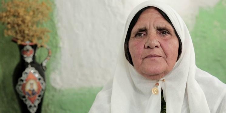 روایتی از «مادرانگی»۴ بانوی ایرانی