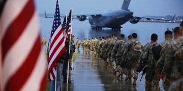 تنشزایی جدید پنتاگون؛ دستور به نظامیان آمریکایی در عراق برای حمله به یک گروه مقاومت