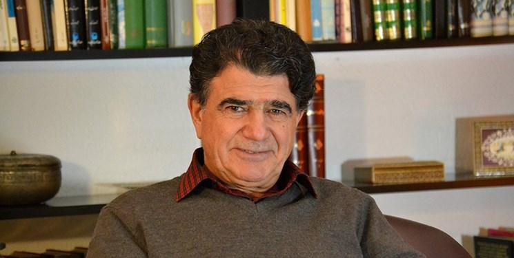 «محمدرضا شجریان» تا فردا از بیمارستان مرخص میشود