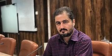 «بهرنگ ملک محمدی» سرپرست گروه فیلم و سریال شبکه دو شد