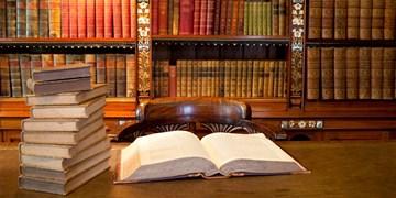 راهیابی ۶ سمنانی به مرحله نهایی جشنواره مروجان کتابخوانی کشور