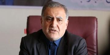 حمله روحانی به منتقدان بودجه پالس به بیگانگان است/ بودجه با 4 نرخ ارز برای مجلس پذیرفتنی نیست