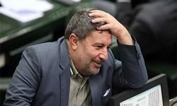 دست و پا زدن بی فایده کمیسیون اقتصادی مجلس برای تامین منافع یک سازمان دولتی