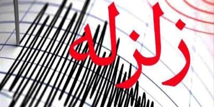 زلزله «قطور» آذربایجانغربی را لرزاند