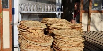 لزوم توجه به کیفیت نان در پارسآباد/ به تخلفات نانواییها بدون اغماض رسیدگی میشود