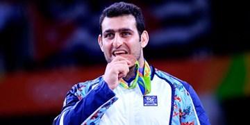 صباح شریعتی: به خاطر شرایط جنگی، آذربایجان رضایتنامهام را نداد/به زودی به اردوی تیم ملی میروم
