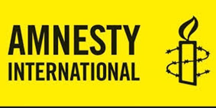 عفو بینالملل: طرح «معامله قرن» در تضاد با قوانین بینالمللی است