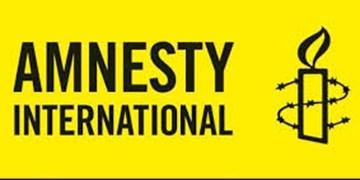 سازمان عفو بینالملل از عربستان خواست دو زندانی فلسطینی را آزاد کند